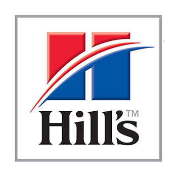 logo-hills